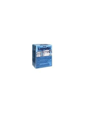 SHS Loprofin Drink Bevanda con Derivati del Latte Proteica 200 ml