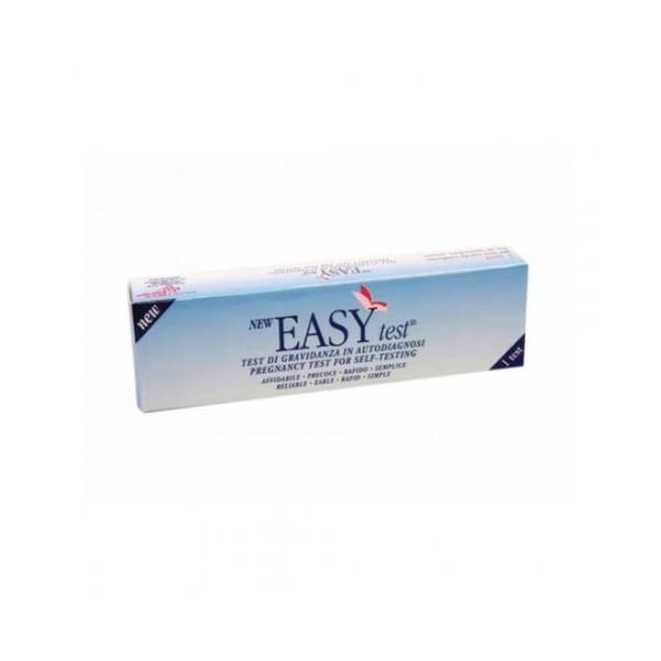 NEW EASYTEST MONOFASE STICK 1P