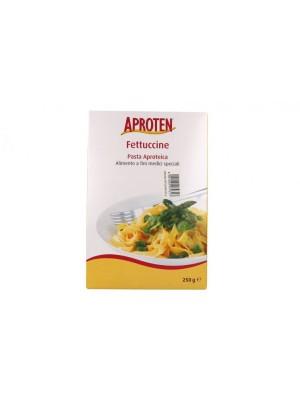 Aproten Pasta Dietetica Aproteica Fettuccine 500 grammi