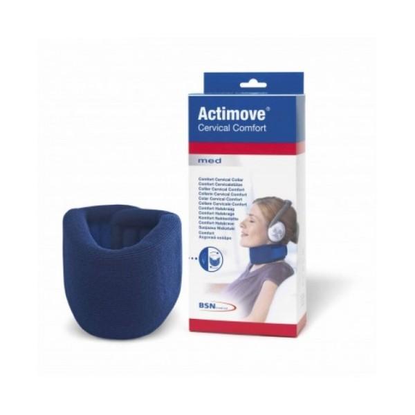 Actimove Cervical Collare Cervicale Misura XL