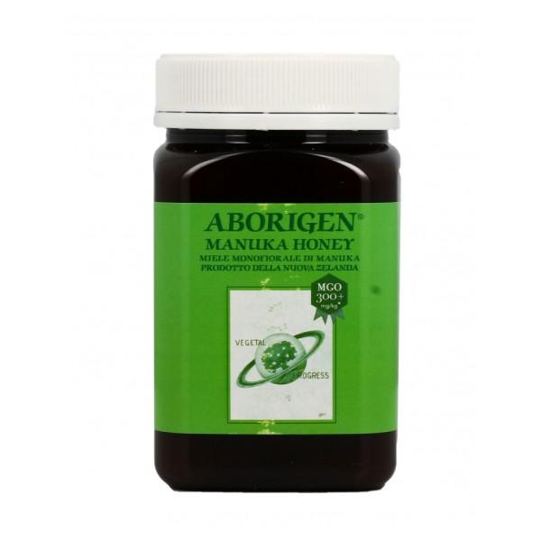 Aborigen Miele Manuka 250 grammi