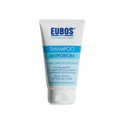Eubos Shampoo AntiForfora 150 ml