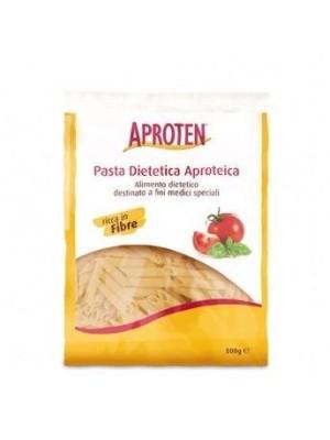 Aproten Pasta Dietetica Aproteica Penne 500 grammi