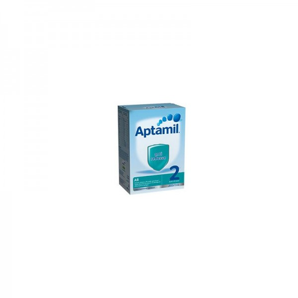 Aptamil AR 2 Latte in Polvere 600g