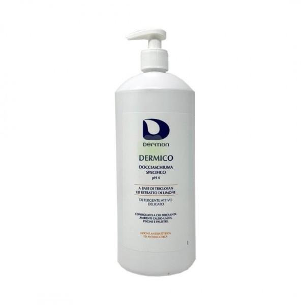 Dermon Dermico Docciaschiuma 1000ml