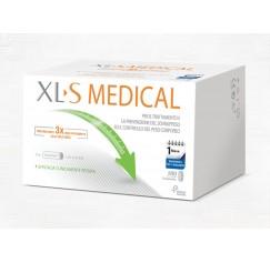 XL-S Medical Liposinol Perdita Peso 180 Compresse