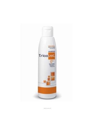 Tricovel PRP Plus Shampoo Rinforzante 200ml
