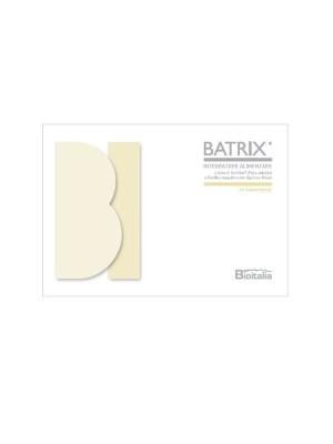 BATRIX 30CPR