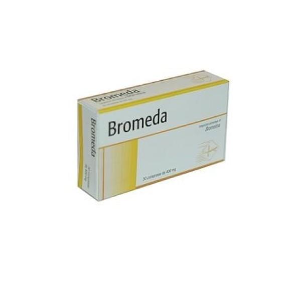 BROMEDA 30CPR