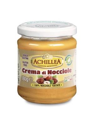 ACHILLEA Crema Nocc.180g