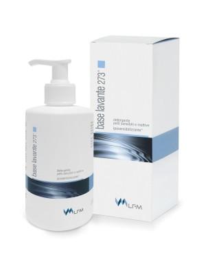 L.F.M.Base Lavante 273 Detergente 300 ml