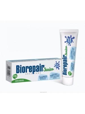 Biorepair Dentifricio Junior 75 ml