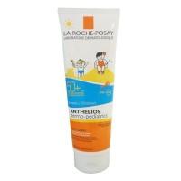 La Roche Posay Anthelios Solare Dermo-Pediatrics Latte Corpo Bambino SPF 50+ 250 ml
