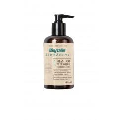 Bioscalin BiomActive Shampoo Prebiotico Equilibrante 100ml