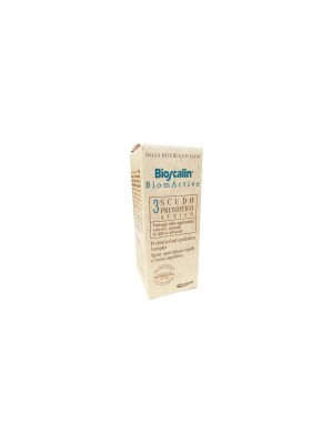 Bioscalin Biomactive Scudo Prebiotico Attivo Spray 100ml