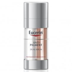 Eucerin Anti-Pigment Dual Serum Siero Antimacchie Viso 30ml