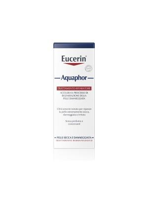 Eucerin Aquaphor Trattamento Ristrutturante 220ml