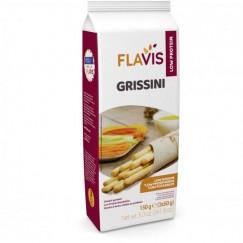Mevalia Flavis Grissini Aproteici 150gr