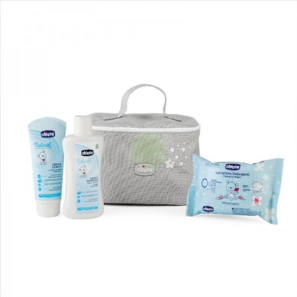 Chicco Cosmetici Beauty Stars