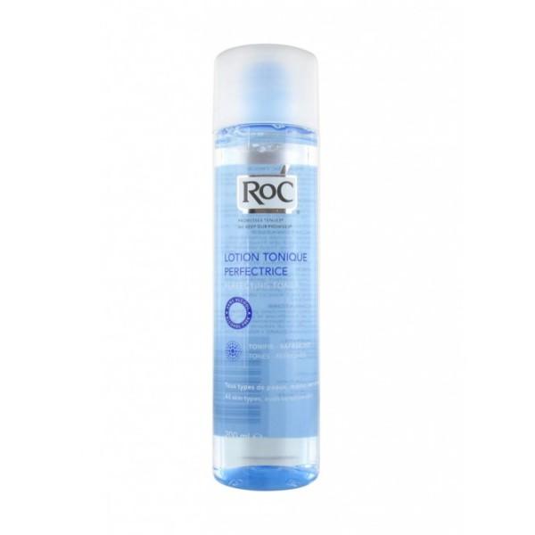 Roc Detergente Tonico Perfezionatore 200 ml