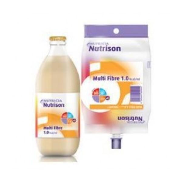 Nutrison MCT Integratore Alimentare 1000 ml