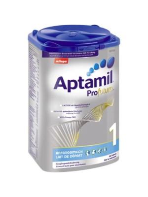 Aptamil Profutura 1 Latte in Polvere 800 grammi