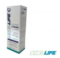 Snellife C Crema Snellente Giorno Notte 200 ml