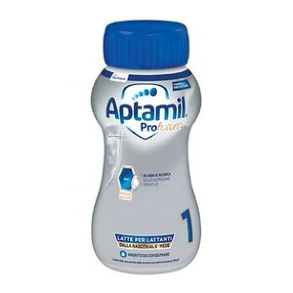 Aptamil Profutura 1 Latte Liquido 200 ml