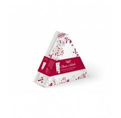 Eucerin Xmas Cofanetto Natale Ph5 Crema Mani + Stick Labbra