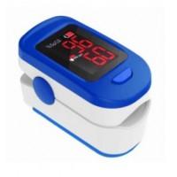 Pulsossimetro da Dito FS10C