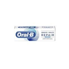 Oralb gengive e smalto repair 85ml