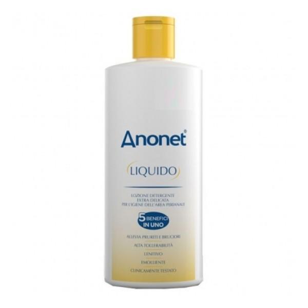 Anonet Liquido 200 ml