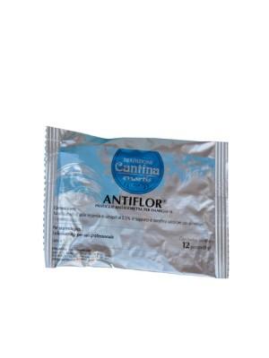 Antiflor Damigiane 1 Bustina
