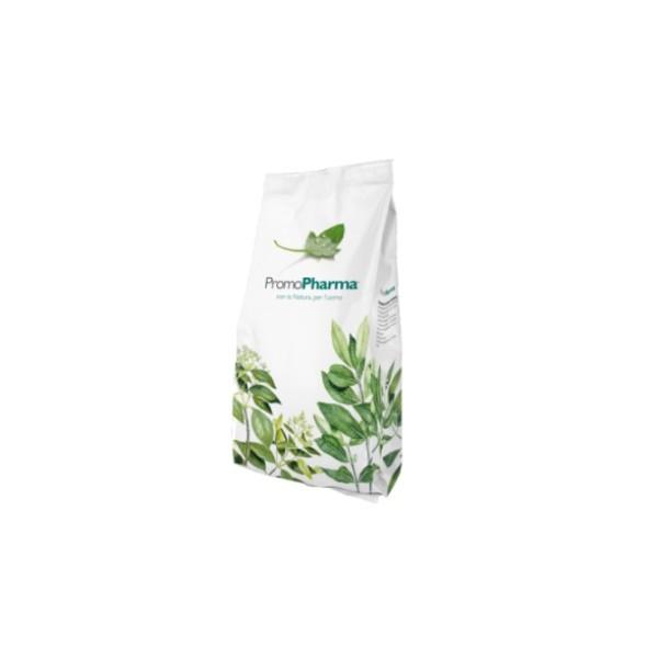 Argilla Verde 100 grammi PromoPharma