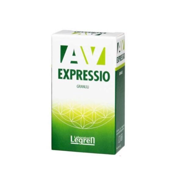 Av Expressio 2 Tubi 220 grammi - Medicinale Omeopatico