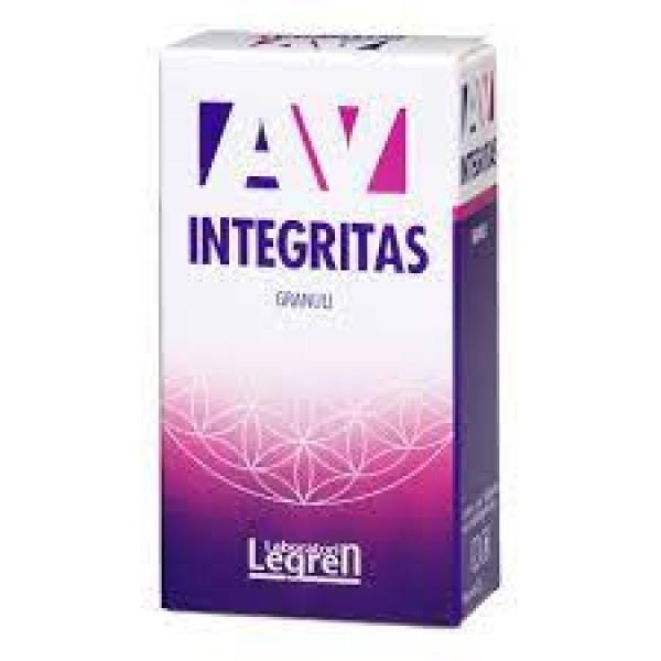 Av Integritas Granuli 2 Tubi 220 grammi - Medicinale Omeopatico
