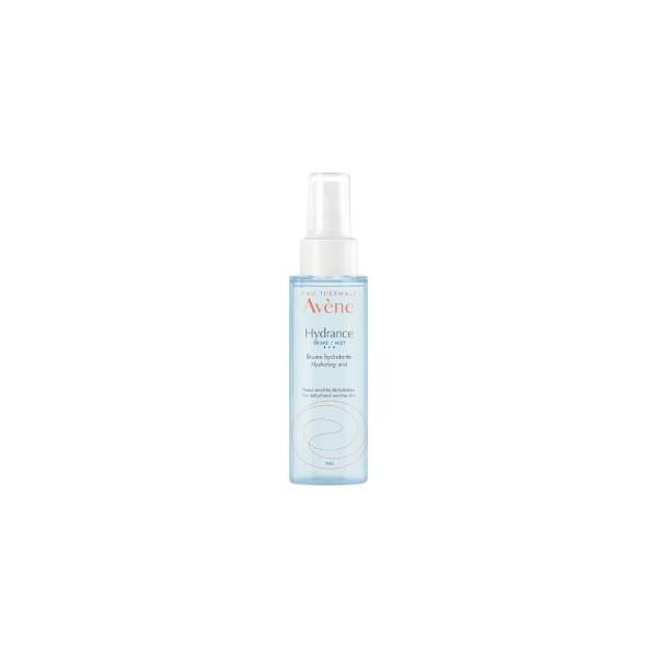 Avene Hydrance Brume Idratante Spray 100ml
