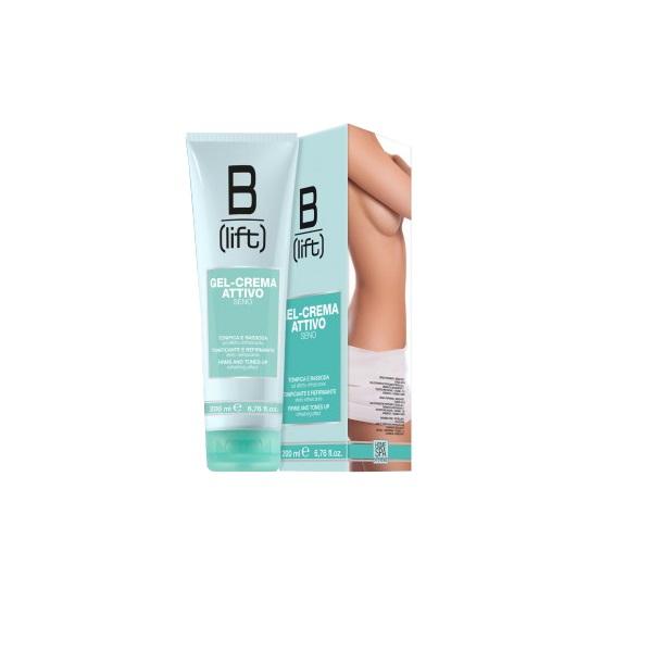 B-Lift Gel Crema Attivo Seno 200 ml