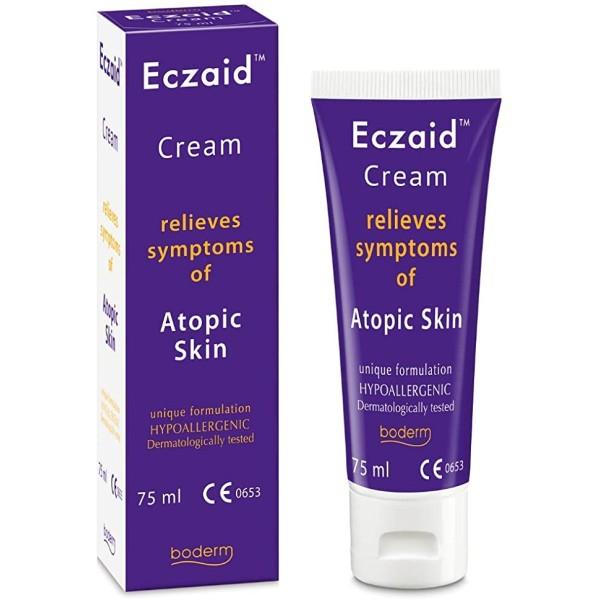 Eczaid Crema Trattamento Pelle Atopica 75 ml