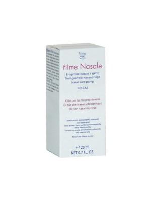 Filme Nasale Olio per Mucosa Nasale 20 ml