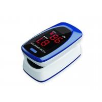 Pulsossimetro Oxy-2 Gima