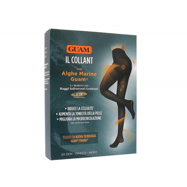 Guam Collant Perfect Body Taglia S-M