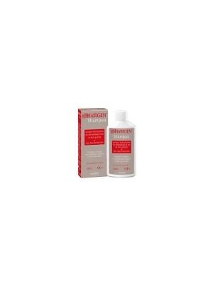 Hairgen Shampoo Anticaduta Capelli Fragili 200 ml