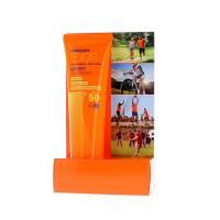 Immuno Elios Crema Solare Sport Viso e Corpo SPF 50+ 100 ml