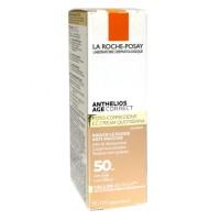 La Roche Posay Anthelios Age Correct SPF 50+ Crema Solare Colorata 50 ml