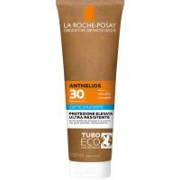 La Roche Posay Anthelios Latte Solare SPF 30 Protezione Corpo 250 ml