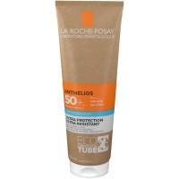 La Roche Posay Anthelios Latte Solare SPF 50+ Protezione Corpo 250 ml