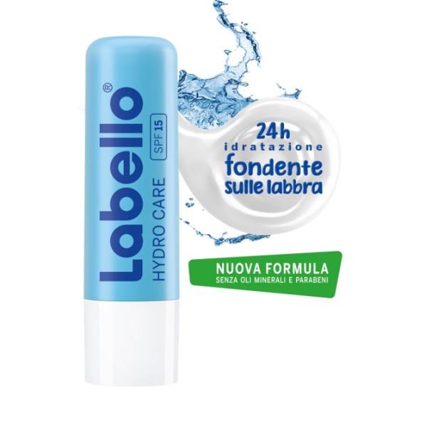 Labello Hydrocare SPF 15 5,5ml