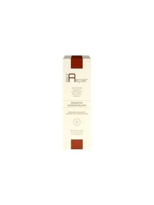 Maca Repair Shampoo Ristrutturante 200 ml