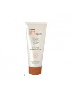 Maca Repair Shampoo Sebo Regolatore 200 ml
